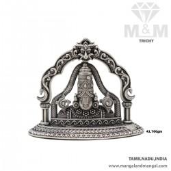 Fantastic Silver Antique...