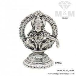 Amazing Silver Antique...