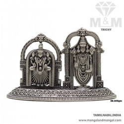 Charming Silver Antique...