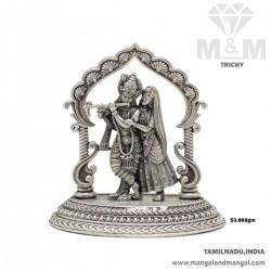 Excellent Silver Antique...
