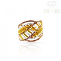 Sweetest Gold Fancy Rodium...
