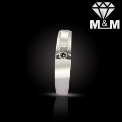 Splendiferous Platinum...