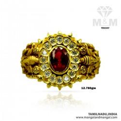 Miraculous Gold Men Ganesha...