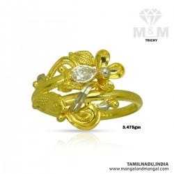 Preeminent Gold Women Fancy...