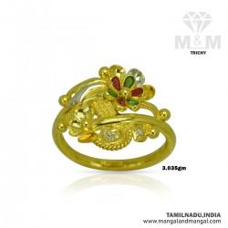 Beautiful Gold Women Fancy...