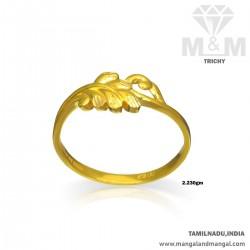 Sumptous  Gold Women...