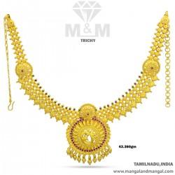 Marvelous Gold Women Fancy...