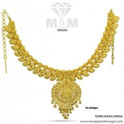 Splendid Gold Women Fancy...