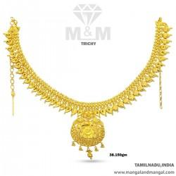 Tremendous Gold Women Fancy...