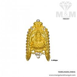 Fascinate Gold Women Fancy...