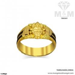 Beautify Gold Women...