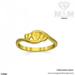 Marvelous Gold Women...