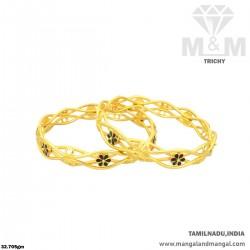 Amazing Gold Women Fancy...