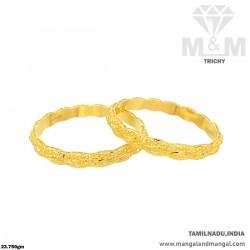 Glorious Gold Women Fancy...