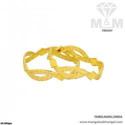 Wonderful Gold Women Fancy...