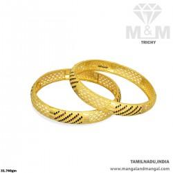 Unforgettable Gold Women...