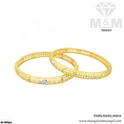 Prestigious Gold Women...