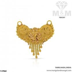 Ravish Gold Women Fancy...