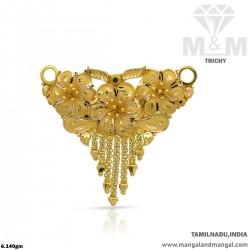 Seductive Gold Women Fancy...