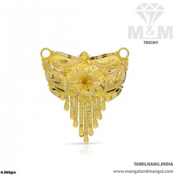 Sightly Gold Women Fancy...