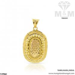 Luxuriant Gold Women Fancy...
