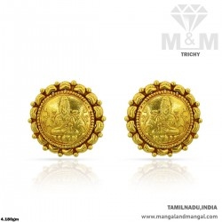 Traditional Gold Women...