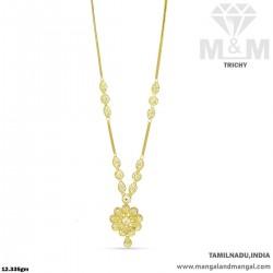 Dazzling Gold Fancy Dollar...