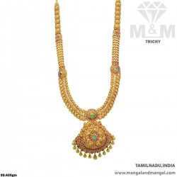 Amiably Gold Women Antique...
