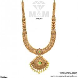 Bonhomie Gold Women Fancy...