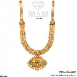 Prosperous Gold Women Fancy...