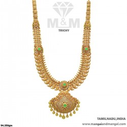 Amiable Gold Women Fancy...