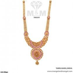 Captivate Gold Women Fancy...
