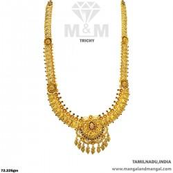 Temptable Gold Women Fancy...