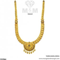 Enthral Gold Women Fancy...