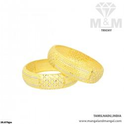 Benzaiten Gold Women Fancy...
