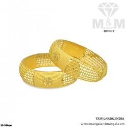 Favorite Gold Women Fancy...