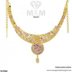 Legend Gold Women Rhodium...