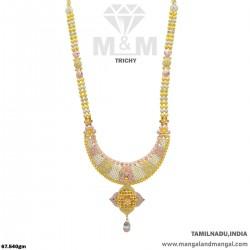 Luminary Gold Women Rhodium...