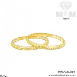 Alluring Gold Women Fancy...