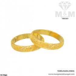 Vibrant Gold Women Fancy...