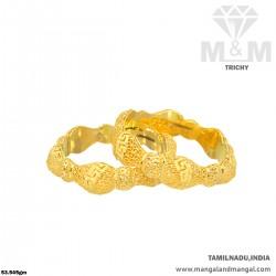 Amiably Gold Women Fancy...