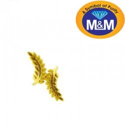 Favorite Gold Fancy Ring