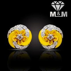 Legend Gold Diamond Fancy...