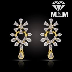 Fortunate Gold Diamond...