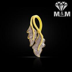Memorable Gold Diamond...