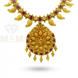 Classical Gold Antique...