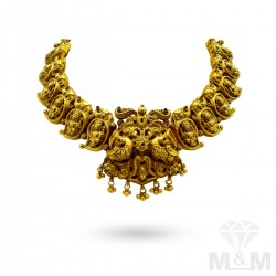 Marvels One Gold Fancy...