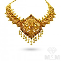 Prestigious Gold Fancy...