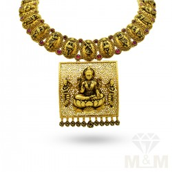 Tradition Gold Antique...