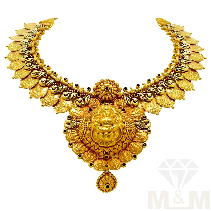 Antique Jewellery Antique Necklace Gold Antique Jewellery Gold